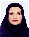 دکتر میترا مولایی نژاد