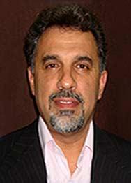دکتر سید مرتضی صفوی