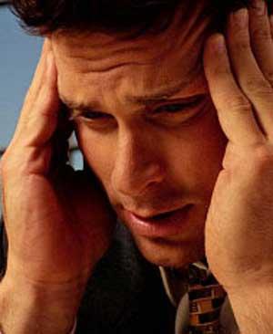 غذاهای سالم و تازه فراوانی وجود دارند که به دفع میگرن و سردرد کمک میکنند.