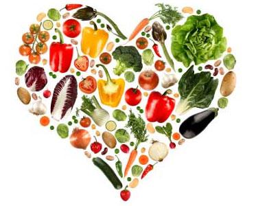 روز جهانی غذا