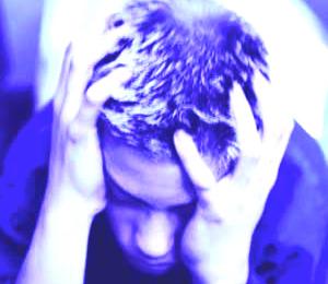 هفته بهداشت روان