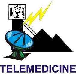 پزشكي از راه دور  Telemedicine