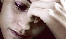چشم و همچشمی موجب افسردگی میشود/ رابطه اختلافات خانوادگی با چشم و همچشمی