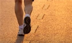 روزانه با 5 تا 10 دقیقه دویدن، سالم بمانید