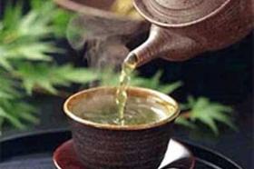 چای سبز با این بیماریها مبارزه میکند