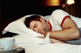 بی خوابی، مغزتان را کوچک میکند
