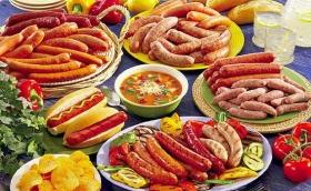 این خوراکیها استرس را تشدید میکنند
