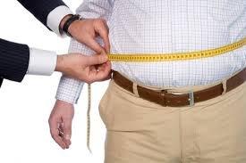 خطر بروز بيماريهاي قلبي در افراد چاق بیشتر است