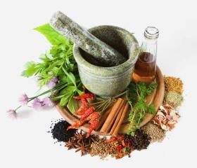 12 توصیه غذایی از دید طب سنتی