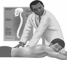 بهترین دکتر متخصص کمردرد و دیسک