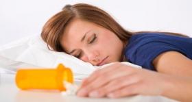 اختلالات قلبیعروقی از مهمترین عوارض داروهای خوابآور است