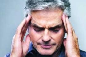 چه غذاهایی به تسکین میگرن و سردرد کمک میکند؟
