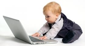 قوانین ورود بچهها به دنیای دیجیتال