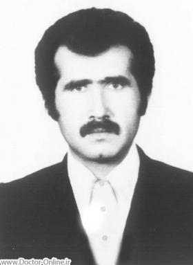 دکتر پرویز کریمیان