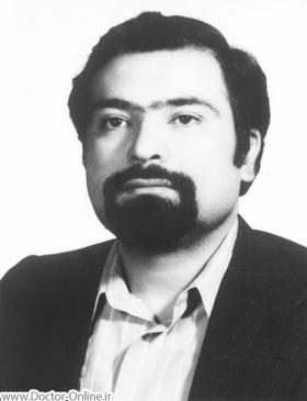دکتر سید محمد باقر لواسانی