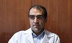 وزارت بهداشت وارث تصمیمات خلقالساعه و سطحینگریهای گذشته است