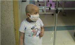 درمان تومور بدخیم کبدی در کودکان امکانپذیر شد