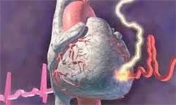 43 درصد مرگ و میرها در مازندران ناشی از بیماریهای قلبی است