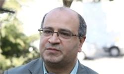 ایران توان جذب سالانه 20 میلیون گردشگر سلامت را دارد