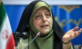 حذف بنزینهای آلوده کمک شایانی در بهبود کیفیت هوای تهران داشته است
