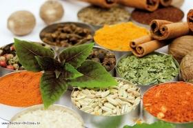 از مصرف خودسرانه داروهای گیاهی بپرهیزید