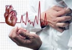 بيماريهاي قلبيعروقي اولين علت مرگ در دنيا هستند