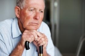 حمایت دولتی و خانواده برای سبدغذایی مطلوب سالمندان لازم است