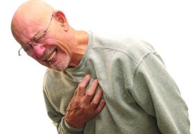 چه خطری مبتلایان به نارسایی قلبی را تهدید میکند؟
