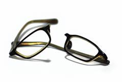 اگر عینک، کارساز نباشد عمل لیزیک هم جواب نمیدهد