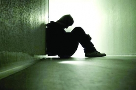 30 درصد بیماری های جسمی منشا روانی دارد