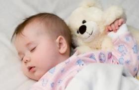 کاهش 50 درصدی مرگ کودکان/ شایعترین علل مرگ نوزادان نارسی جنین است
