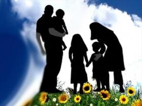 زن نقش مهمی در تامین سلامت روان خانواده به عهده دارد