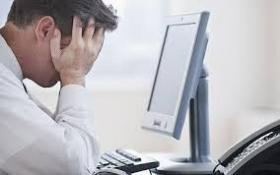رضایت شغلی موجب افزایش کارایی میشود
