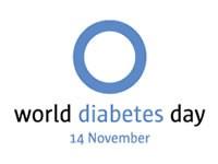 راه جدید برای درمان دیابت