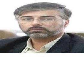 رییس مرکز قرآن و عترت (ع) معاونت فرهنگی و دانشجویی وزارت بهداشت، درمان و آموزش پزشکی منصوب شد