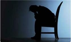 چرا برخی دچار عدم رضایت از زندگی میشوند؟