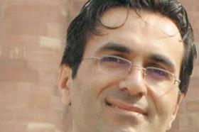 انگیزه قتل پزشک اردبیلی در هاله ابهام
