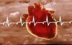 افزایش 33 درصدی خطر بروز سکته مغزی و بیماری قلبی با کار بیش از 55 ساعت در هفته