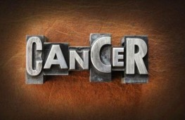 شناسائی ژن متوقف کننده سرطان خون