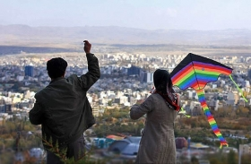 چند درصد خانوادههای ایرانی، سلامت هستند؟