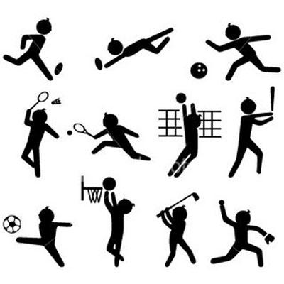 ورزش موجب تقويت و كارايى بهتر مغز مىشود